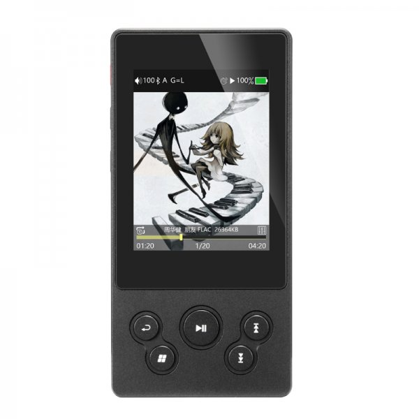 music player for sale