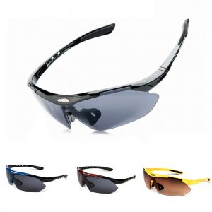 cycling sunglasses for sale