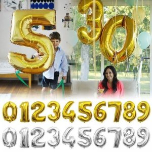 party balloons buy online