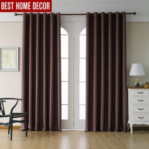 blackout curtains buy