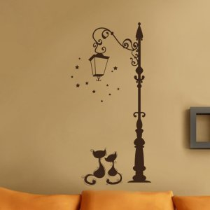 buy wall stickers online