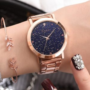 buy women's watch online