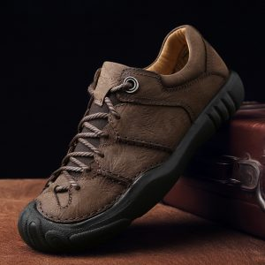 waterproof shoes for hiking