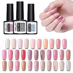 nail gel polish buy online