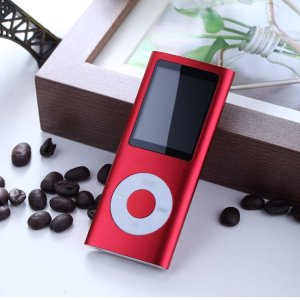 mp3 player buy online