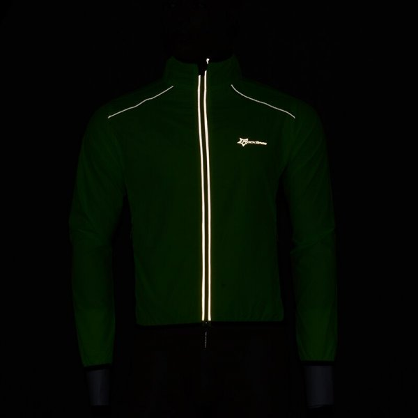 cycling jacket sale