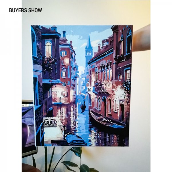 paint by numbers buy