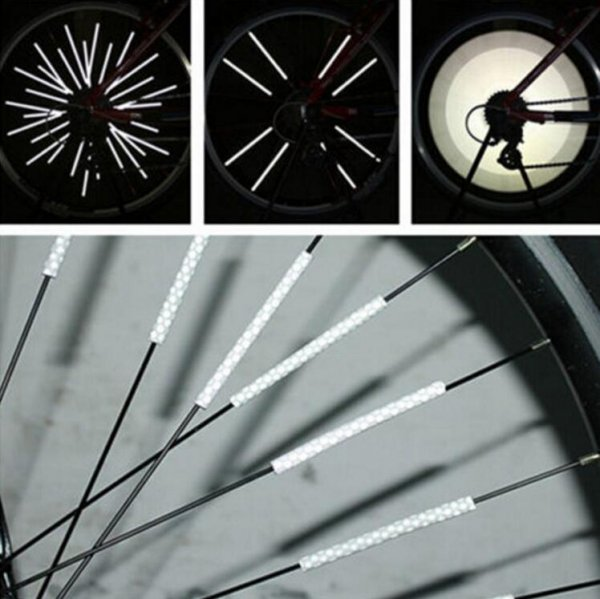 buy bicycle lights