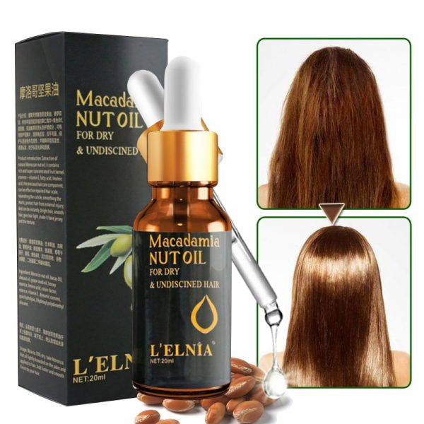 best hair care product