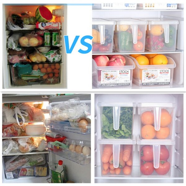 buy plastic food containers