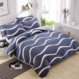 buy king size duvet cover