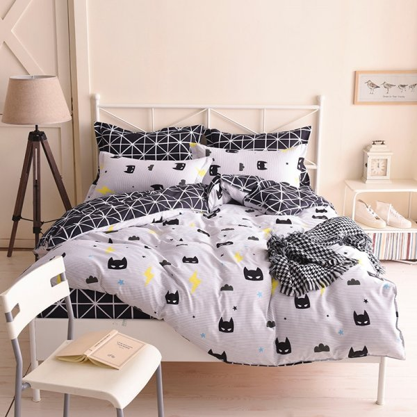 duvet cover set sale
