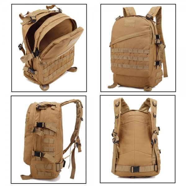 buy backpacks online