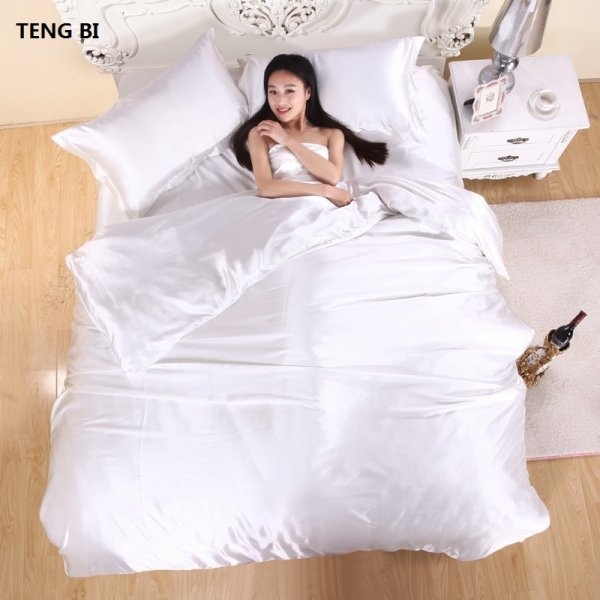 bedding sets for sale online