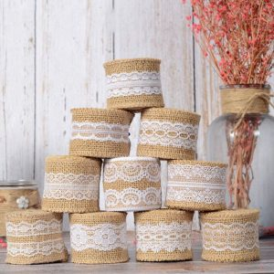 buy decorations ribbon