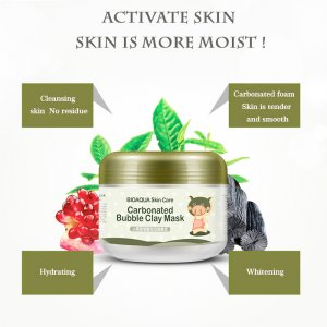 face treatment mask for sale