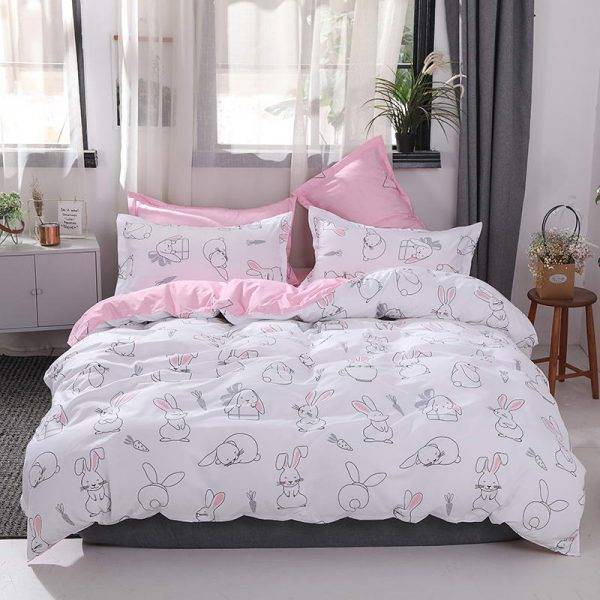 best bedding covers