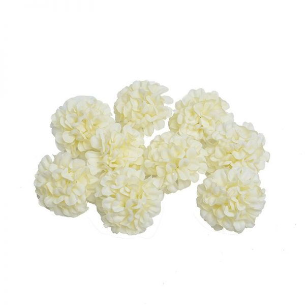 best artificial flowers for wedding