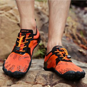 buy mountain shoes online