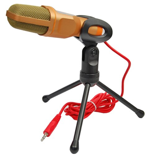 handheld microphone best buy