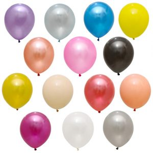 buy party balloons