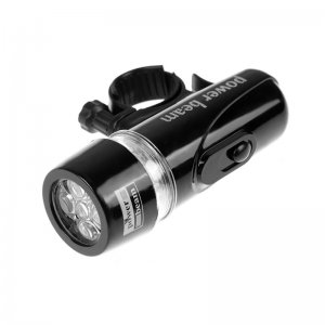 buy bicycle lights online