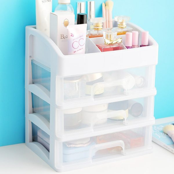 best makeup boxes