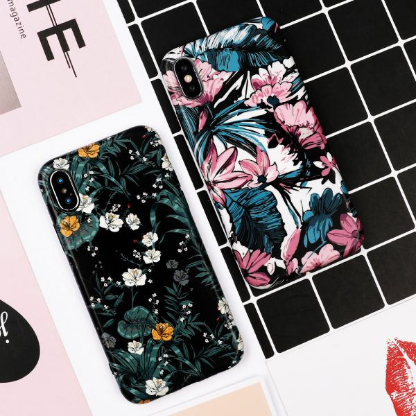 phone cases for iphone 7