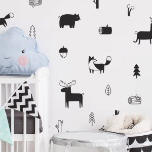 wall decal buy online