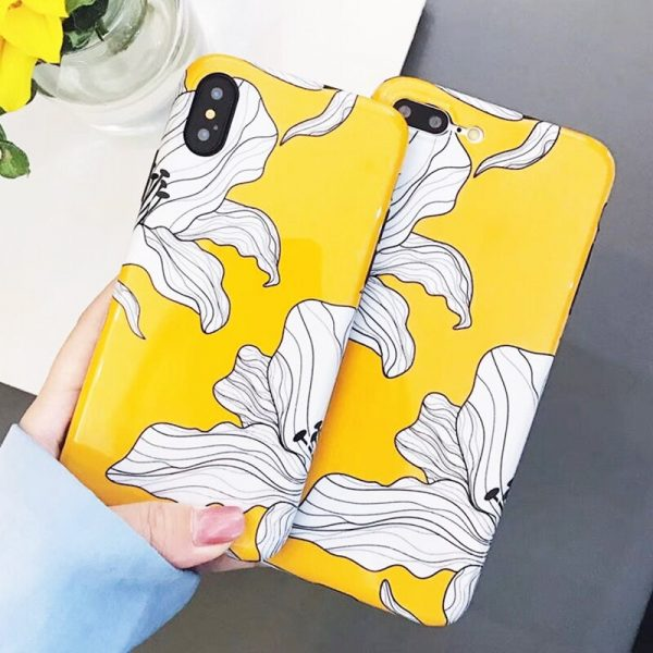 buy phone cases online