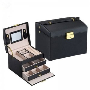 jewelry casket for sale