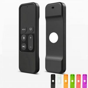 buy remote control cover