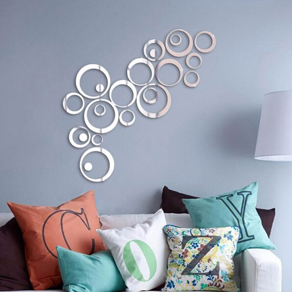 wall stickers buy online