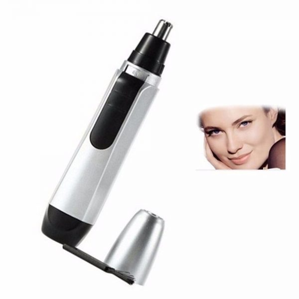 buy best nose hair trimmer