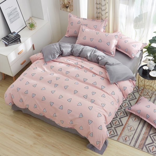bedding sets sale