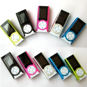 buy mp3 player online