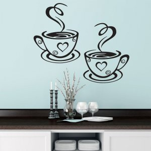 buy wall decal online