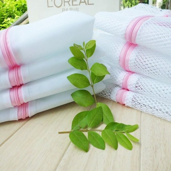 laundry bags for sale
