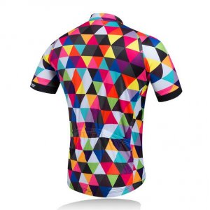 buy bike jerseys online
