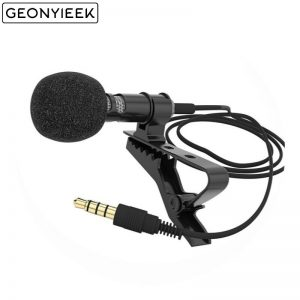 microphones for talking