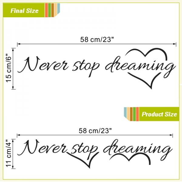 wall stickers cheap online