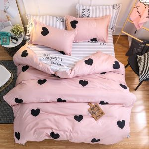 buy duvet cover sets online
