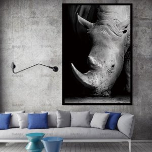 canvas paintings for sale