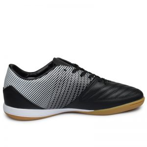 soccer shoes buy
