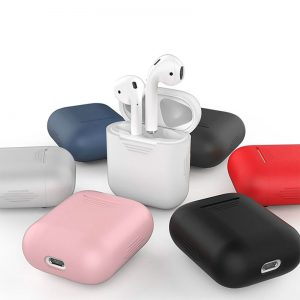 airpod case holder