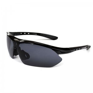 cheap cycling glasses online