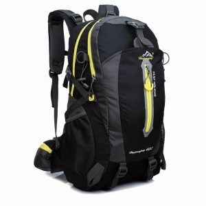 best outdoor backpack