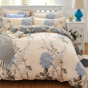 textiles bedding sets
