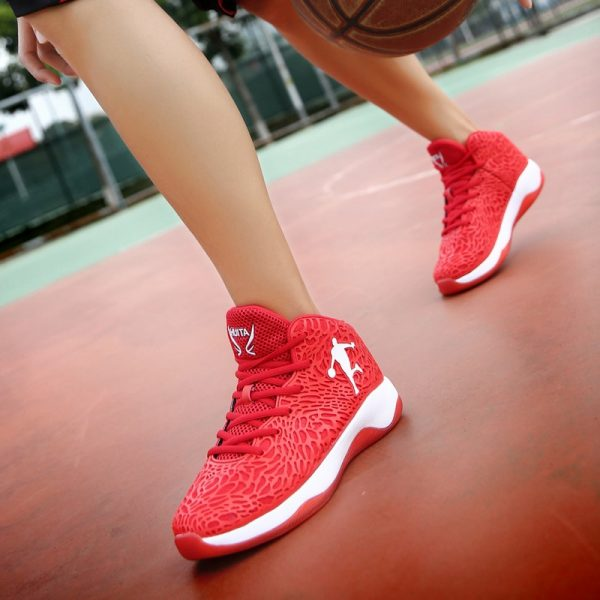 basketball shoes for sale