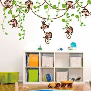 best vinyl wall decals